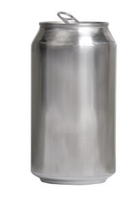 AluminumCan